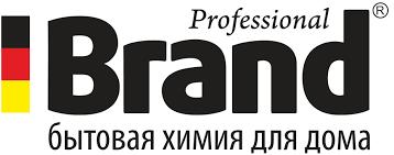 Каталог товаров <b>PROFESSIONAL BRAND</b> — купить в интернет ...