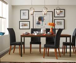 lighting living room complete guide: kitchen enchanting kitchen home design layouts complete marvelous hanging pendant lighting kitchen above delightful wooden kitchen dining table with divine black single chair ideas pendant lighting kitchen ki