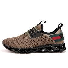 Soft And Comfortable <b>Men Aqua Shoes Summer</b> Cool Light <b>Men</b> ...