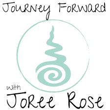 Journey Forward with Joree Rose