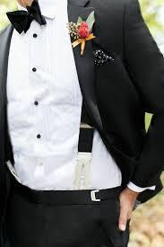 How to Wear Formal <b>Suspenders</b> – SuspenderStore.com