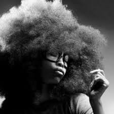 22 Best Inspiration images   African beauty, African clothes, African ...