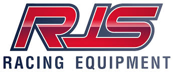 <b>RJS Racing</b> Equipment