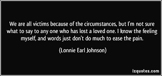 Lonnie Earl Johnson Quotes. QuotesGram
