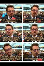 Ironman on Pinterest   Iron Man, Robert Downey Jr and Iron Man Memes via Relatably.com