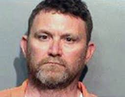 scott michael greene suspect in fatal iowa police shootings had image scott michael greene