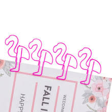<b>Clip</b> Flamingo Promotion-Shop for Promotional <b>Clip</b> Flamingo on ...