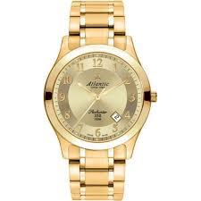 <b>Часы Atlantic</b> Seahunter <b>71365.45.33</b> купить в Москве по выгодной ...