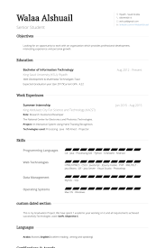 visualcv database epidemiologist cover letter