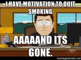 Top Quit Smoking Meme Images for Pinterest via Relatably.com