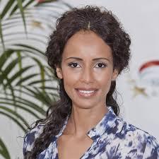 L'interview beauté du printemps de <b>Sonia Rolland</b> - sonia-rolland-au-festival-de-monte-carlo-10474014envdu