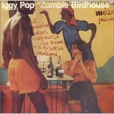 <b>Zombie</b> Birdhouse - Wikipedia