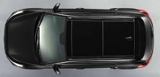 <b>Система кругового обзора</b> на автомобилях Hyundai