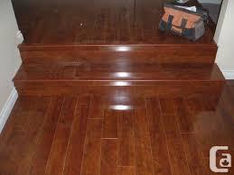 tile floor cost flooring  tile floor cost laminate flooring hardwood laminate flooring