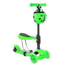 <b>Scooter</b>, купить по цене от 775 руб в интернет-магазине TMALL
