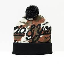 Купить одежду <b>Ziq</b> and <b>Yoni</b> в интернет-магазине Bruklin