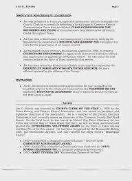 homework help reading  resume writing services mackay australia  services professional houston tx     Yohei