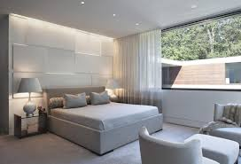 Small Picture Modern Bedroom Ideas For Couples Home Decor