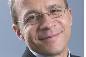 Christoph Oeschger ist Geschäftsführer der Avadis Vorsorge AG. Die Avadis Anlagestiftung erweitert ihr Private-Equity-Programm um eine weitere Anlagegruppe. - avadis