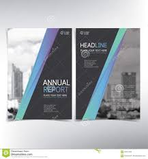 modern business cover page vector template condominium and real modern business cover page vector template condominium and real estate concept