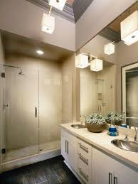 designing bathroom layout: bathroom shelves for open space sp rx urban square bath sxjpgrendhgtvcom