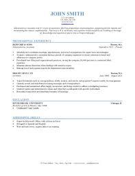 examples of resumes resume formats jobscan in professional resume formats jobscan in professional looking resume