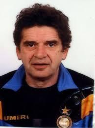 Durante la funzione il parroco don Piero Busso lo ha ricordato come Beppe fosse <<ben inserito e con tante relazioni all'interno della comunità. - 3274_23_medium