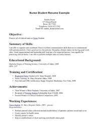 Medical Biller Resume Sample Resume Admissions Counselor Cover     Brefash