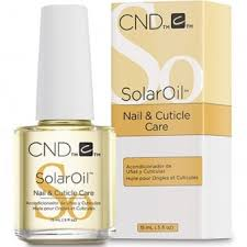 <b>CND Vinylux Nail Polish</b> | Nail Polish Direct