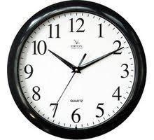 <b>Настенные часы</b> для офиса: купить по низким ценам в Крыму ...