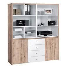 hidden desks maja mini home office 9566 multi workstation baumhaus hampton hidden home office desk