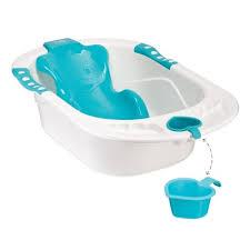 <b>Ванна</b> BATH COMFORT <b>Happy</b> Baby для купания с ...