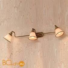 <b>Бра</b> в стиле прованс - купить в BCLight.ru