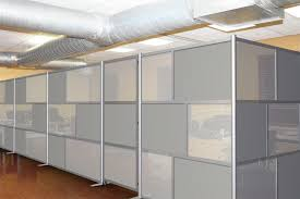 office room dividers and partitions home design decor ideas amazing awesome divider office room