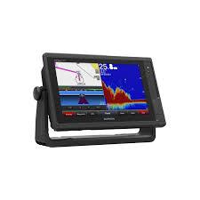 <b>Garmin</b> Эхолот-<b>картплоттер GPSMAP 922xs</b> без датчика в ...