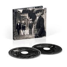 <b>Rewind</b>, Replay, Rebound Deluxe 2CD Digipak – <b>Volbeat</b> Official ...