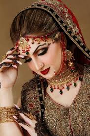 urdu dailymotion amic news latest important makeup and beauty tips for bridal 2016 31 simple
