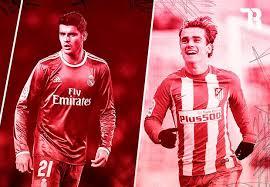 Transfer news: The latest rumours from Man Utd, Chelsea, Arsenal ...