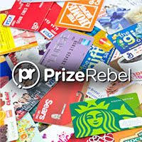 FREE Zalora Gift Card | PrizeRebel