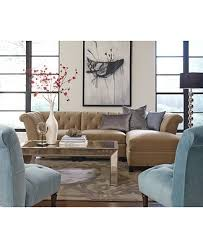 fabric velvet living room furniture aubrey velvet fabric modular living room furniture