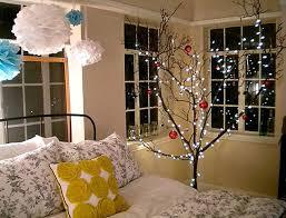 string lights for bedroom ideas bedroom lighting ideas christmas lights ikea