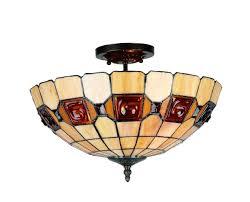 <b>Потолочный светильник Omnilux OML-80507-03</b> — купить в ...