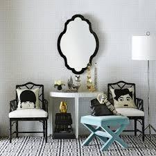 decor accessories decorating idea  home decor accessories inspirational home decorating excellent