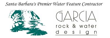 santa barbara waterfalls santa barbaras premier pond and waterfall builder