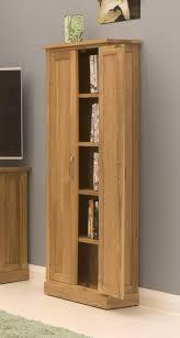 conran solid oak cd dvd storage cupboard baumhaus mobel solid oak laundry