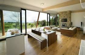 Inside Living Room Design Amazing Of Other Living Room Open Plan Kitchen Dining Roo 2130