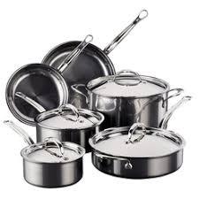 <b>Набор посуды</b> по низкой цене | Купить <b>набор посуды</b> Tefal в ...