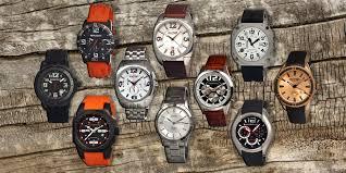 top 10 mens watches under 150 wroc awski informator internetowy top 10 mens watches under 150
