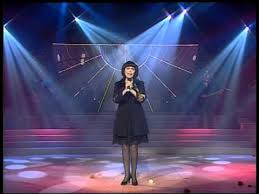 "<b>Mireille Mathieu</b> ""Nos Souvenirs"" - YouTube"