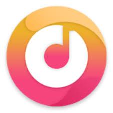 <b>Music Player</b> - a pure <b>music</b> experience v5.3.6.3.0694.0_lite_0224 ...
